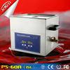 15L Jeken ultrasonic parts cleaner PS-60A , wash machine , ultra motor
