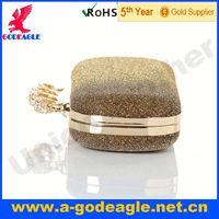 New Arrival fashion bag adjustable strap hardware U0007-050
