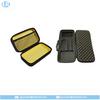 protective EVA hard shell cases