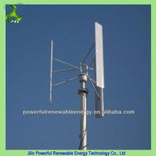 Wind Power Generator Vertical10Kw/dynamo generator price