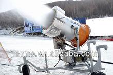 Hot Selling Snow Making Machine China