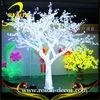 home decor led wedding tree led tree outside wedding lighting ideas