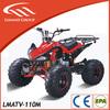 110CC cool Sports ATV with CE .EPA ofr Kids