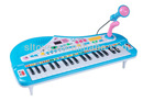 37 keys baby music toys MQ-3711