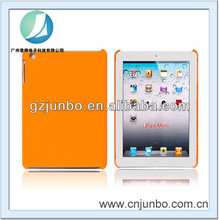 Durable Matte Plastic Hard Case for iPad Mini