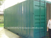 old containers for sale