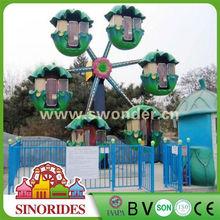 Fun park equipment china ferris wheel,china ferris wheel for sale