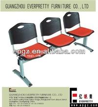 Hospital Waiting Room Furniture,Hospital Waiting Chairs
