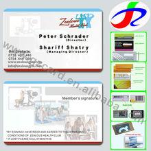 printable clear transparent prepaid calling scratch pvc card