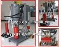 Ce, iso 9001, fabrika satış, gfm16-1a kuru toz filller/dolum makinası toz yangın söndürücü
