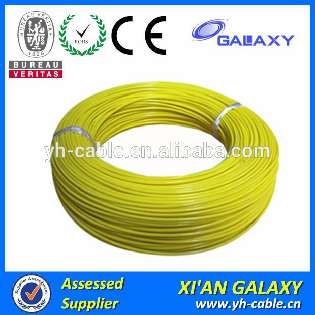 450V/750V Ul copper electric wire,2.5mm electrical wire,1.5mm electric wiring,flexible wires,electric wire and cable 16mm