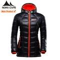 moda 2014 italiano pesados abrigos de invierno para las mujeres