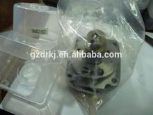 Head Rotor Fuel Pump 1 468 333 320