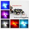 car led bulb/lights t10 4pcs 5050 + 3w chip new design