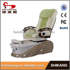 2014 FRP basin commercial pedicure chair FOOT SPA CHAIR