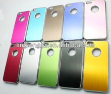 wholesale drawing phone case for iphone 5g/5s