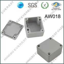 Different Types Electrical Boxes