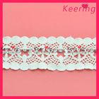 2013 lace designer cotton salwar kameez WLC-108