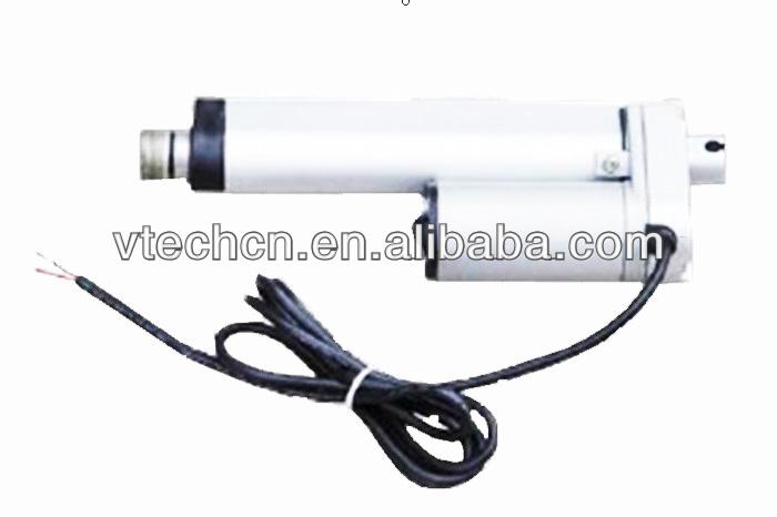 Mini Linear Actuator 12v 12v 24v Linear Actuator/