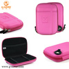 High quality Stylish EVA GPS Case gps case