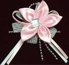 Fashion ladies decorative dress flower