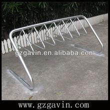 ISO9001 proved outdoor metal bike rack,thule bike rack/bicycle rack,bike parking