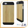 best selling products wood phone case, wood phone case for iphone 5 5s, for iphone wood phone case