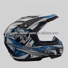 New hot sale china helmet motorcycle