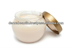 Made in USA Best Face Anti Aging Anti Wrinkle Cream Cosmetics