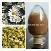 100% Natural Chamomile Dried Extract For Face & Hair