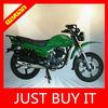 150cc Cheap New Dirt Bike Motorcycle