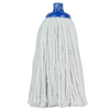 Floor cleaning household mops, fashionable design