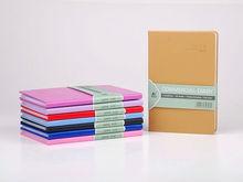 My beauty bulk paper notebook price list