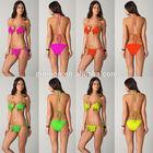Fashion Fringed 2014 HOT Sexy girl Micro beach bikini