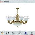 alibaba levou atacado moderna lustre de cristal barato grande lustre moderno