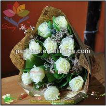 wedding centerpiece flower stands