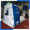 Hot selling rice pulverizer crusher for animal feed