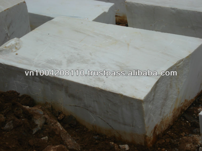 Milk White Marble Polished