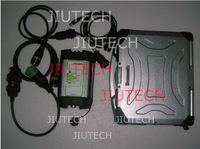 2013 PTT 2.01 VCADS Pro 3.01 Volvo Vocom 88890300 VOLVO DIAGNOSTIC KIT +CF29 Laptop+ volvo ptt premium tech support Euro 6 tool