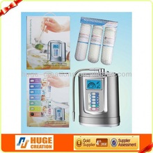 Wholesale water intake filter factory