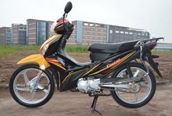 new design super cub,cub motorcycle