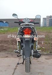 cheap 110cc cub motorcycle
