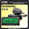 /product-gs/china-manufacturer-vhf-uhf-vehicle-radio-hf-radio-transceiver-cb-radio-1428842040.html