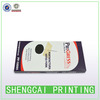 2014 china manufacturer high quality box packaging