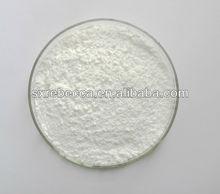 Natural Extract 98% Amygdalin Powder/vitamin b17