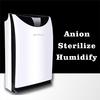 Air Magic AME302W home purification system air filtration household air purifier