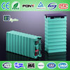 ;Lithium ion battery 100Ah for solar energy,wind energy,EV,UPS,backup power, telecom
