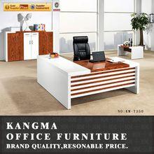 best modern desk office furniture layout design