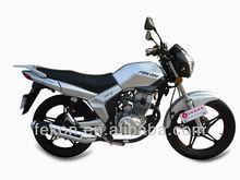 FK150-8G 2014 Hot sale 150cc Fekon motor