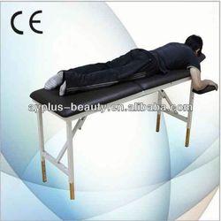 lightweight folding beach bed AYJ-B002